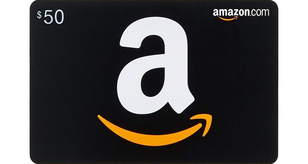About Amazon Gift Card Redemption Issues