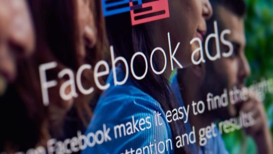 Grow your Business with Facebook Video Ads