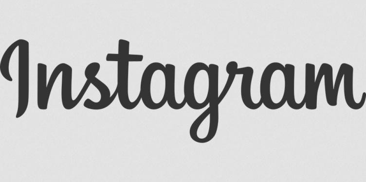 How to schedule Instagram posts with Facebook