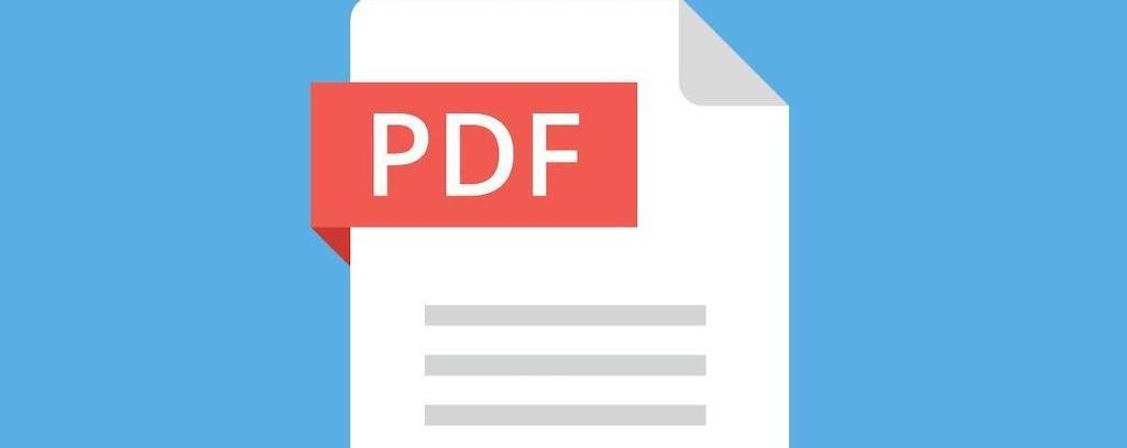 Compress a PDF File With Adobe for Free in a Few Easy Steps