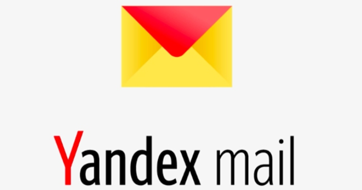 How to set the autoresponder on Yandex mail