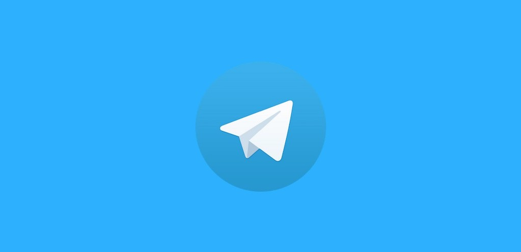How to Create a Telegram Bot with Commands