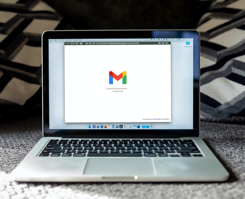 How to Setup Gmail on Microsoft Outlook Account