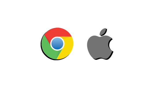 How to Set Up Chrome Browser on Mac for your Enterprise