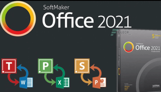Microsoft Office 2021: What's new?
