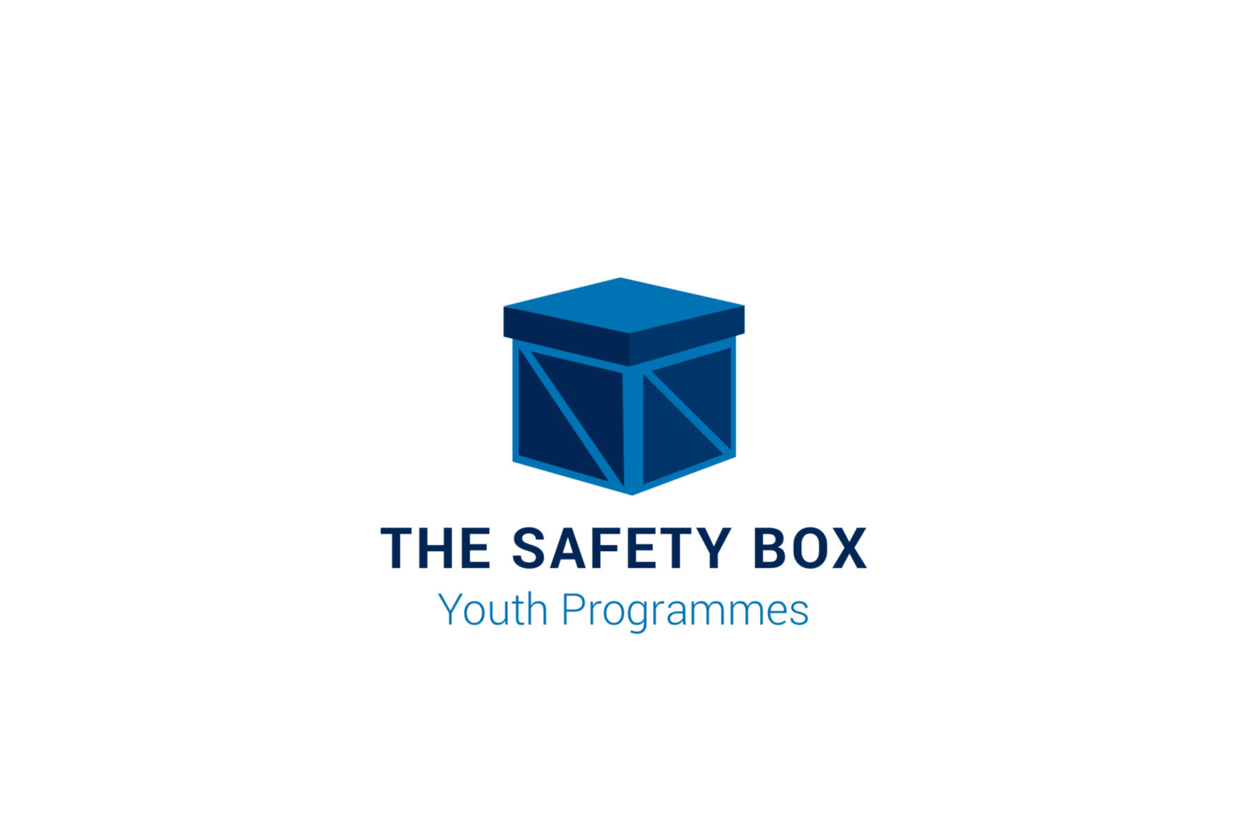 the_safety_box_1