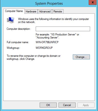 configuration-du-nom-dun-server04