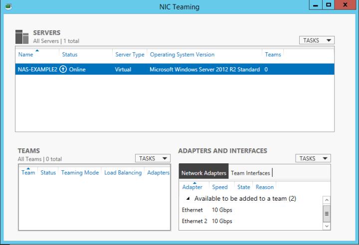 configurer-teaming02