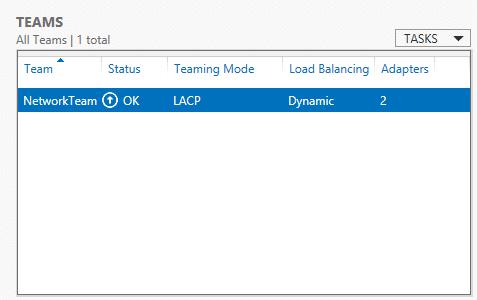 configurer-teaming04