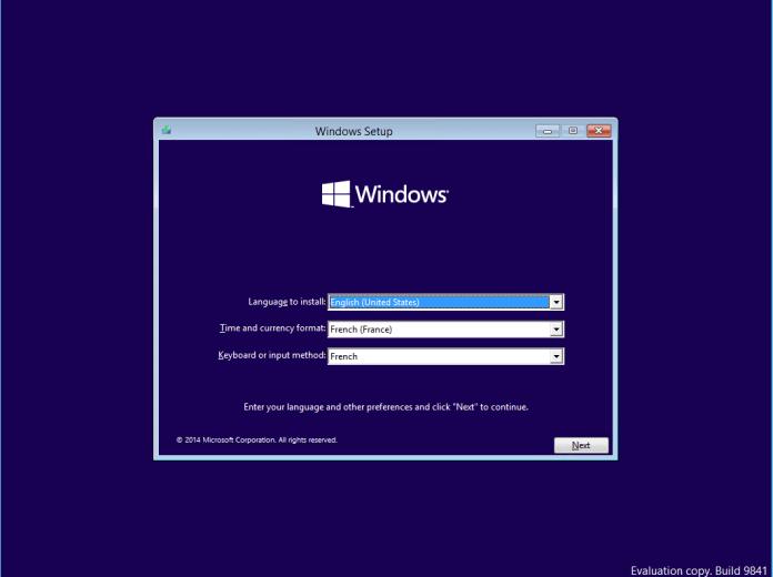 installation_Windows10_01