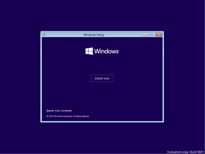 installation_Windows10_02