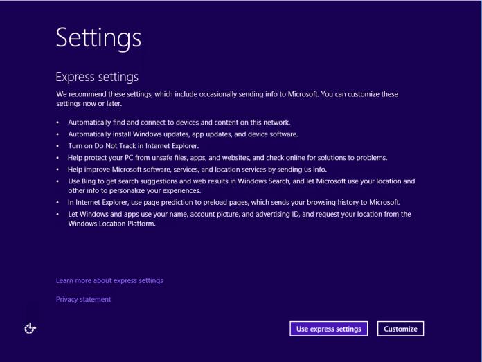 installation_Windows10_06
