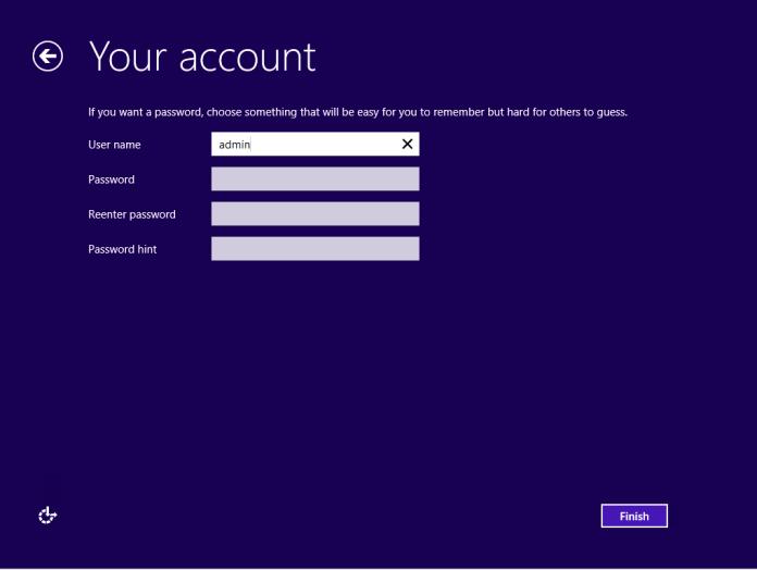 installation_Windows10_07