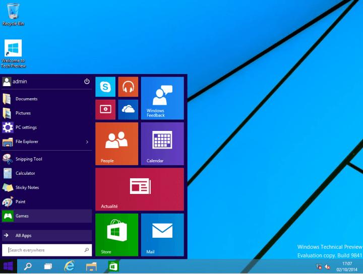 installation_Windows10_09