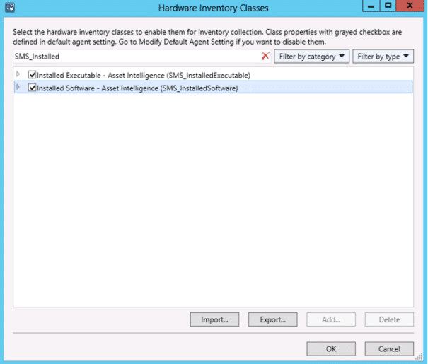 sccm_activer_asset_intelligence02