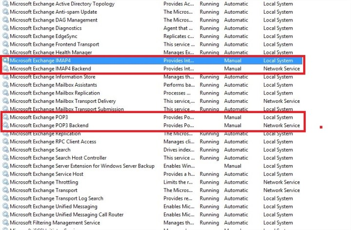 Exchange 2013_Activation_Et_Configuration_POP_IMAP_00