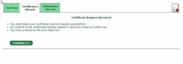 InstallationCertificatPourExchange2013AvecStartSSL_15