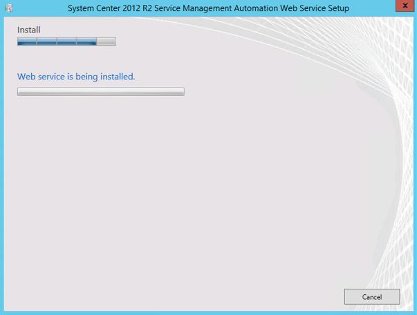 SMA_2012R2_Installation_du_web_service_12