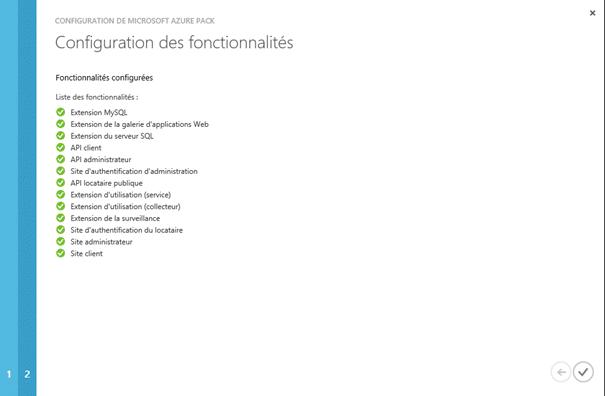 installation_wap_standalone_mode_offline_10