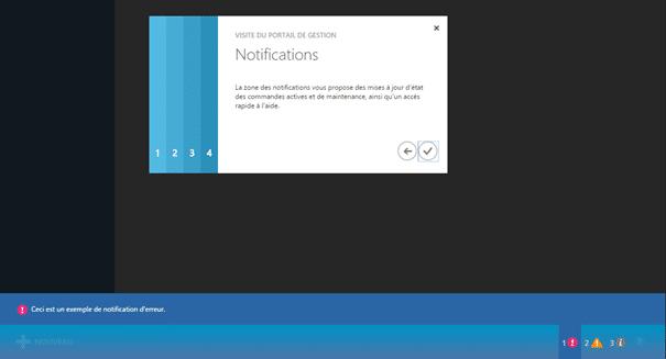 installation_wap_standalone_mode_offline_17