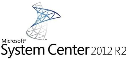 sccm 2012 r2