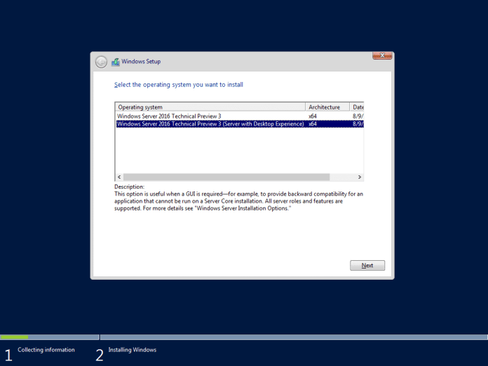 Installation-de-Windows-Server-2016-Technical-Preview-3_03