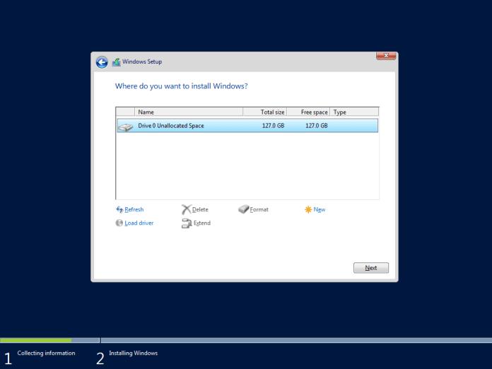 Installation-de-Windows-Server-2016-Technical-Preview-3_06