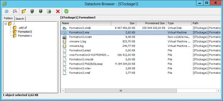 TUTO-Hyper-V-Installation-Hyper-V-2012-R2-sur-une-VM-VMware_02