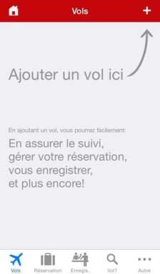 Voyager_sans_papiers_passbook air canada