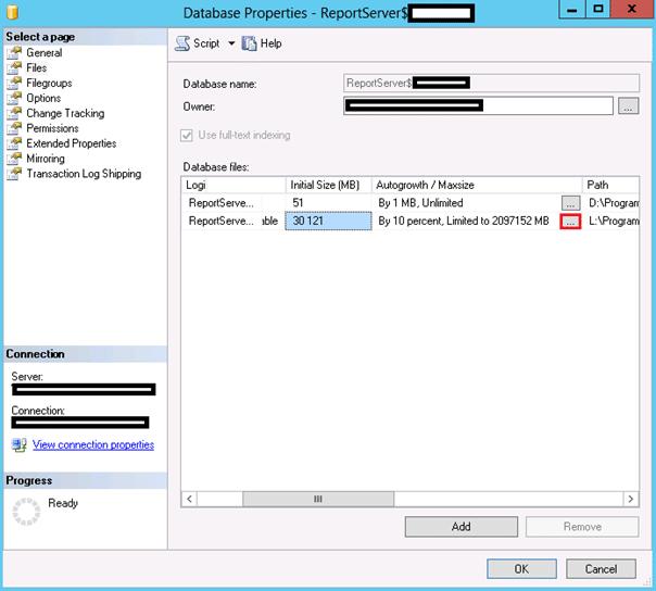 SCCM_2012SP1_Shrink_the_SQL_Server_Reporting_Services_log_database_used_by_ConfigMgr_2012_05