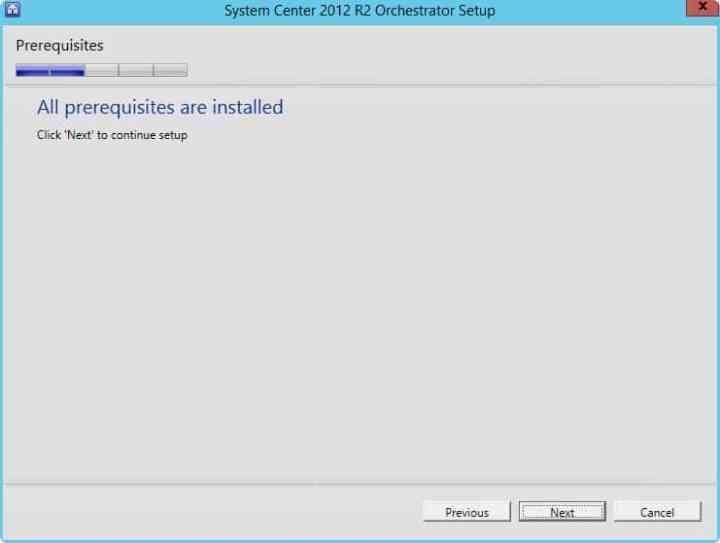 [TUTO]-SCOR-InstallerSystemCenterOrchestrator2012-09