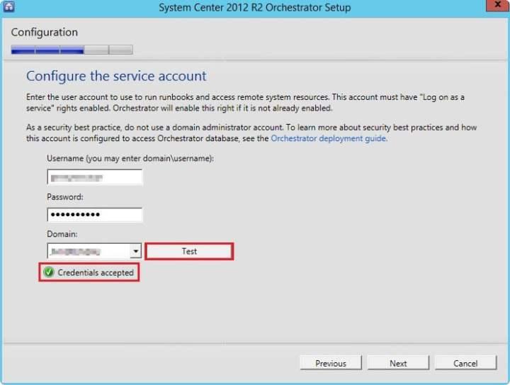 [TUTO]-SCOR-InstallerSystemCenterOrchestrator2012-10