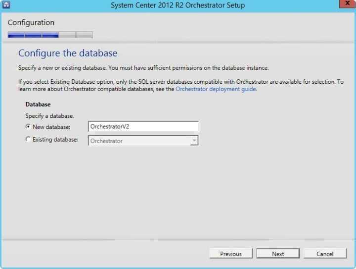 [TUTO]-SCOR-InstallerSystemCenterOrchestrator2012-12