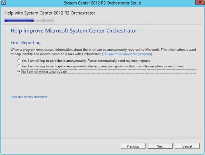 [TUTO]-SCOR-InstallerSystemCenterOrchestrator2012-17