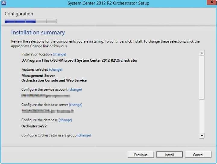 [TUTO]-SCOR-InstallerSystemCenterOrchestrator2012-18