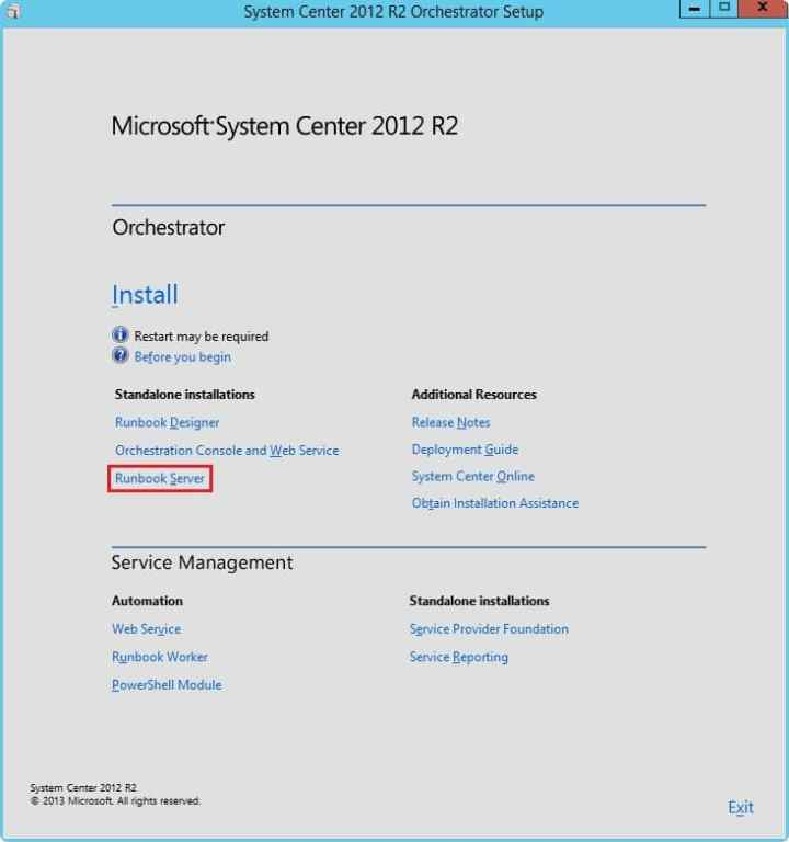[TUTO]-SCOR-InstallerSystemCenterOrchestrator2012-21