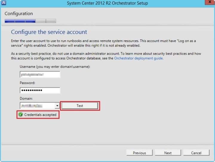 [TUTO]-SCOR-InstallerSystemCenterOrchestrator2012-25
