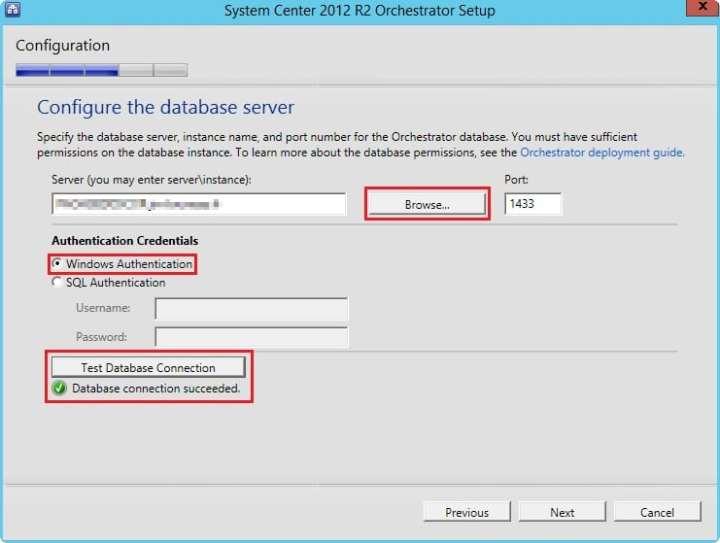[TUTO]-SCOR-InstallerSystemCenterOrchestrator2012-26