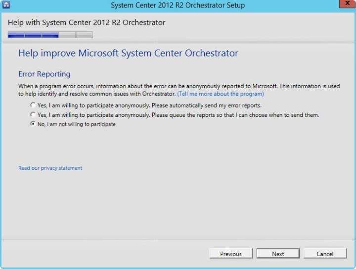[TUTO]-SCOR-InstallerSystemCenterOrchestrator2012-30