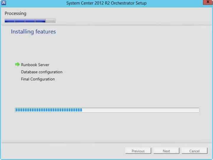 [TUTO]-SCOR-InstallerSystemCenterOrchestrator2012-32