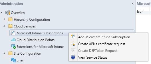 TUTO_SCCM_2012R2_Installation_et_configuration_de_Microsoft_Intune_02