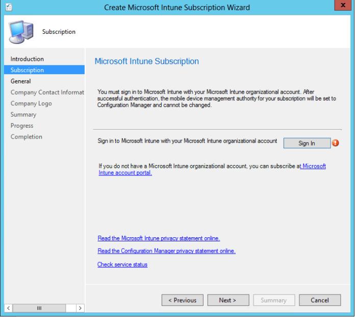 TUTO_SCCM_2012R2_Installation_et_configuration_de_Microsoft_Intune_04