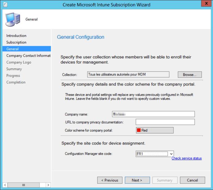 TUTO_SCCM_2012R2_Installation_et_configuration_de_Microsoft_Intune_08