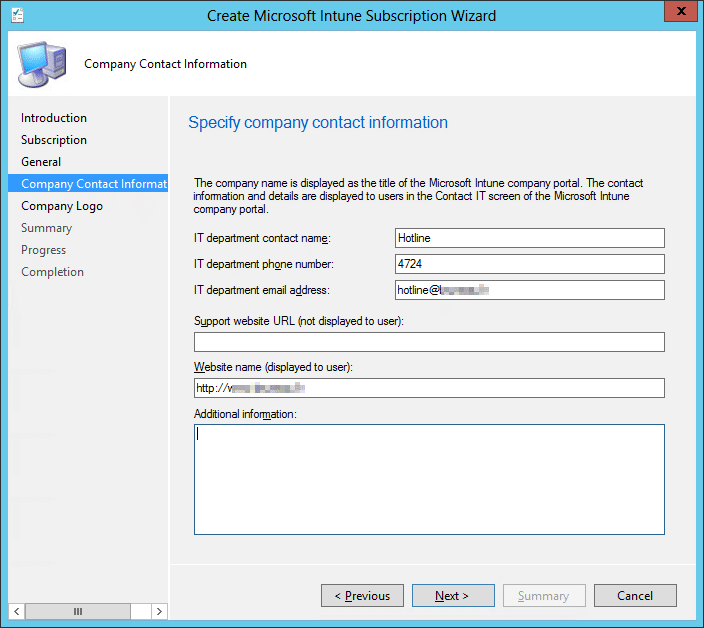 TUTO_SCCM_2012R2_Installation_et_configuration_de_Microsoft_Intune_09