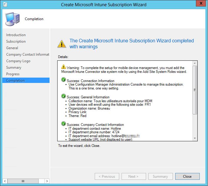 TUTO_SCCM_2012R2_Installation_et_configuration_de_Microsoft_Intune_13