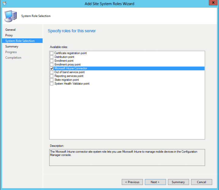 TUTO_SCCM_2012R2_Installation_et_configuration_de_Microsoft_Intune_21