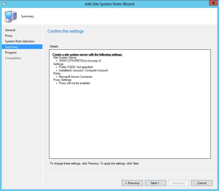 TUTO_SCCM_2012R2_Installation_et_configuration_de_Microsoft_Intune_22