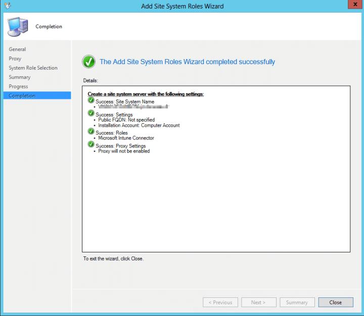 TUTO_SCCM_2012R2_Installation_et_configuration_de_Microsoft_Intune_23