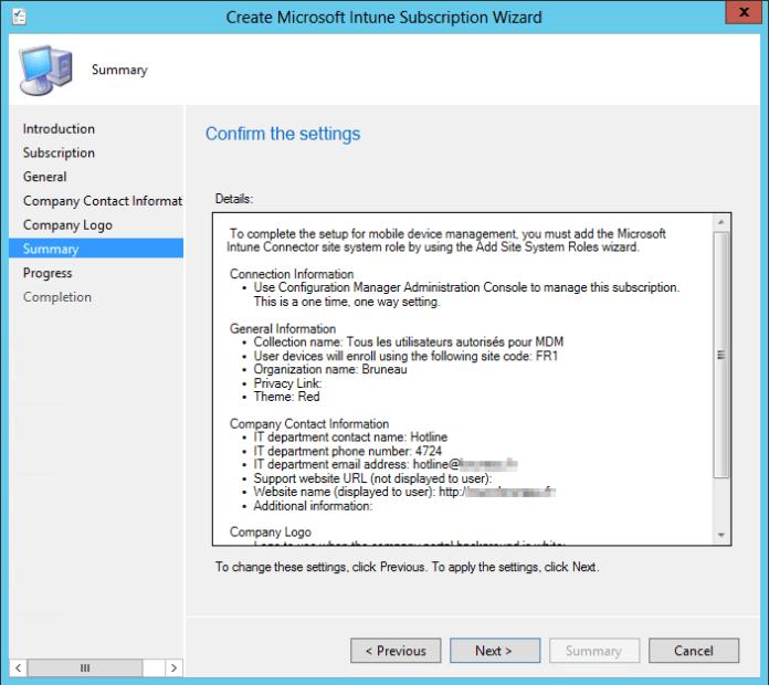 TUTO_SCCM_2012R2_Installation_et_configuration_de_Microsoft_Intune_11