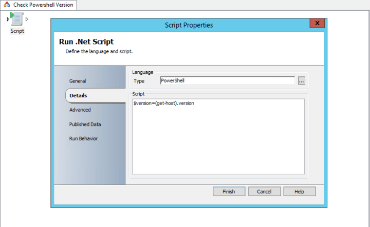 tuto_scor_forcer_la_derniere_version_de_powershell_01